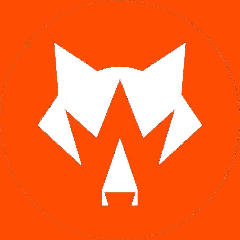 dallas concrete wolfcon1 logo